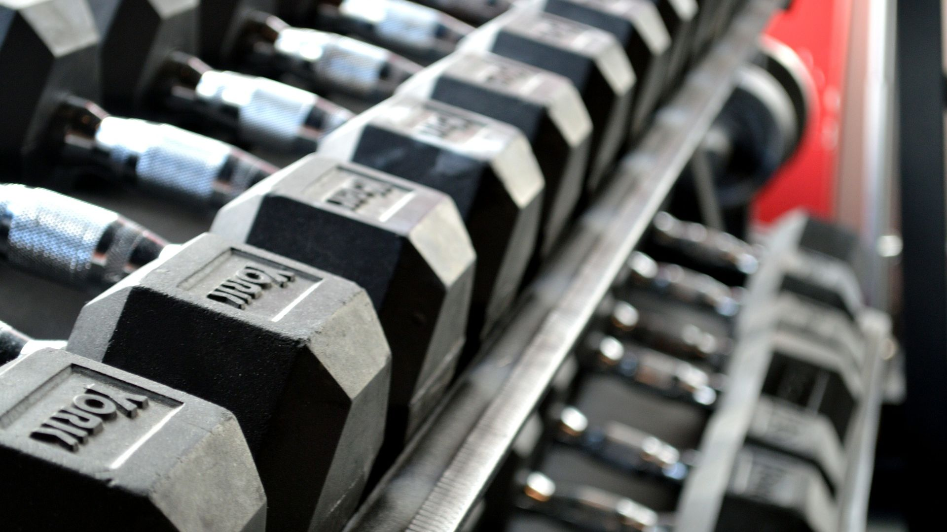 The 5 Best Tunbridge Wells Gyms