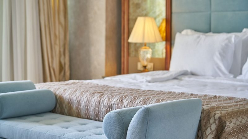 The 5 Best Tunbridge Wells Hotels